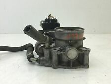 2008-2012 Mitsubishi Lancer Throttle Body (7523 57020) OEM