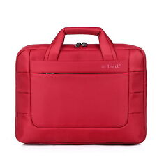 15 inch laptop bag thickening shockproof case for Dell Lenovo HP ACER