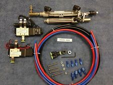 M302V Throttle Stop Control for Drag Race SBC BBC SBF