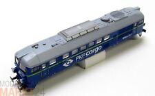 Ersatz-Gehäuse komplett z.B. für ROCO Diesellokomotive PKP ST44-717  H0 - NEU