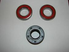 FISHER & PAYKEL  WASHER TUB BEARINGS & SEAL KIT SMART DRIVE , INTUITIVE ECOSMART