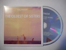 BALTHAZAR : THE OLDEST OF SISTERS ♦ CD SINGLE PORT GRATUIT ♦