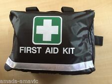 First Aid Trauma Kit Professional BAG ONLY + FREE items | AUTHORISED TGA DEALER
