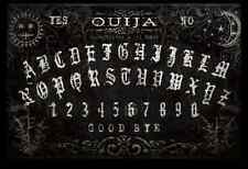 Ouija Board - Darkness from OccultBoards & Planchette (Free Shipping)