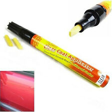 Practical 1Pcs Car Auto Scratch Repair Remover Sealer Pen Applicator Tool Kit