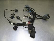 EB199 2015 VICTORY MAGNUM FRONT FAIRING WIRING HARNESS 2412738