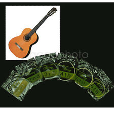 Set Jeu de 6 Cordes Nickelplated Steel ST3050R Guitare Électrique Fender - Neuf