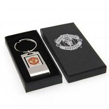 Man Utd Executive Bottle Opener / Key Ring - Licensed Product - FREE POSTAGE