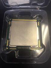 Intel Core i3-530 SLBX7 2.93GHz CPU