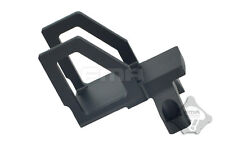 FMA Mount Adaptor For ACOG & Doctor Sight TYPE B TB251