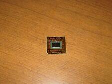 OEM! GATEWAY M-1617 M SERIES AMD TURION 64 X2 1.9Ghz CPU PROCESSOR TMDTLS8HAX5DC