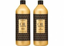 Matrix Oil Wonders Shampoo and Conditioner 1000ml/Litre