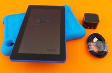 """Tablet Amazon Kindle Fire 5th Generation HD 7"""" 16GB SV98LN ( Used ) #8hbste"""