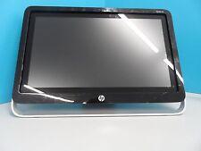 """HP Pavilion 22-h010ea AMD a4 4gb 1tb 22"""" Windows 8.1 All in One (foc:59769)"""