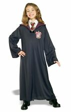 Harry Potter Child's Hermione Granger Gryffindor Robe Medium