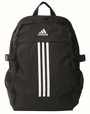 adidas Rucksack BP POWER III M Backpack schwarz