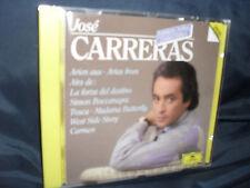 José Carreras – Jose Carreras