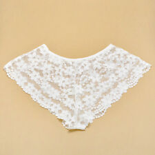 Hot Women Floral Lace Briefs Lingerie Knickers G-string Thongs Panties Underwear