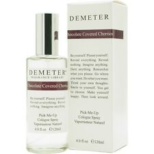 Demeter by Demeter Chocolate Covered Cherries Cologne Spray 4 oz