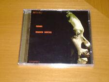 Coisas Moacir Santos (CD nuovo sigillato)