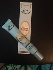 Too Faced Shadow Insurance Primer BOXED FS 11g .35oz