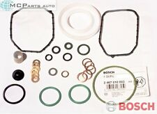 Diesel injection pompe reconstruit kit BMW 325TDS 2.5TD 525TDS 725TDS M51D25