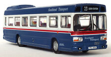 17310 EFE Leyland National MK1 Southend Transport Bus Coach 1:76 Diecast