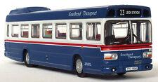 17310 EFE Leyland National MK1 Southend Transport Bus Coach 1:76 Diecast