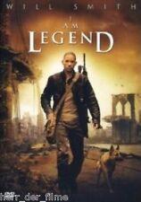 I AM LEGEND (Will Smith) WIE NEU!