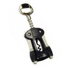Stainless Steel Champagne Bottle Opener OW115 S-2911