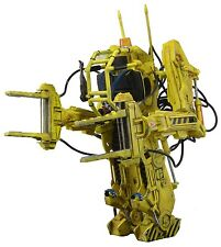 Aliens – Deluxe Vehicle - Power Loader P-5000 - NECA