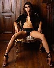 GRACE PARK 8X10 PHOTO PICTURE PIC HOT SEXY PANTIES 37