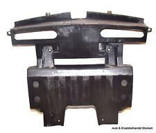 Suzuki Grand Vitara (FT,GT) Unterfahrschutz Unterbodenschutz