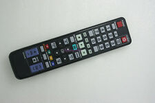 Remote Control For SAMSUNG BD-D5500C/ZA BD-C6800/XAA BD-C6900/XER Blu-Ray player