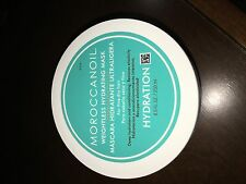 Moroccanoil Weightless Hydrating Mask 8.5oz/250ml