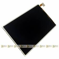 Huawei Ascend G300 LCD Screen
