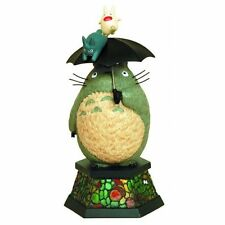 Benelic My Neighbor Totoro Music Box Studio Ghibli