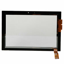 OEM Asus Eee Pad Transformer TF101 Touch Panel Screen Glass Digitizer