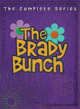 Brady Bunch: The Complete Series (Fs)  DVD NEW