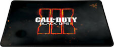 Razer RZ02-01071500-R3M1 Call of Duty: Black Ops III Goliathus Speed - Black