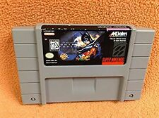 Batman Forever *Cart Only* Super Nintendo SNES Super Fast FREE SHIPPING!