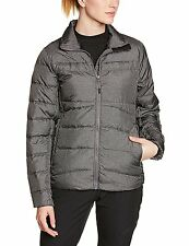 Millet LD Heel Lift Women's Down Jacket  SIZE 14-16 BNWT