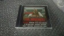 Tha Movement, Bay Area, 2Pac, Outlawz, Spice 1, Rare, Sealed, OOP, Ship WW