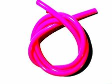 PINK FUEL LINE HOSE TUBE 50CC 110CC 125CC 140CC 150CC 160CC PIT DIRT BIKE NEW