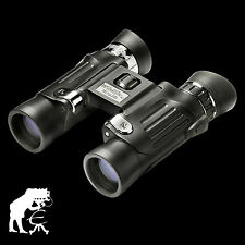 STEINER Wildlife XP 10,5x28 Fernglas HighDefinition-Optik  5407 vom Fachhändler
