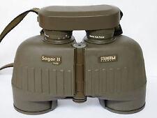 Hot ++++ Steiner Sagor II 7x50 Military/marine prismáticos para cazadores o Outdoor
