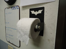 Batman Toilet Paper Holder