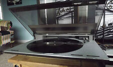 BANG & OLUFSEN BEOGRAM 3300 Turntable / Record player - Stunning Retro