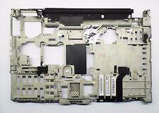 Original Lenovo Thinkpad Laptop T420 Main Inner Frame Part 20110826 04W1629