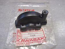 KAWASAKI NOS R/H LOWER CASE KX125 KX250 KX400 KX420    46023-015